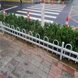 厦门pvc护栏 台州pvc塑钢护栏