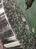 連鑄機鏈板式鋼製拖鏈 滄州辰睿鋼製拖鏈