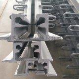 單組式伸縮縫 異型鋼伸縮縫 伸縮縫 多型號