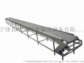 柔性输送链生产厂家
