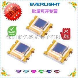 光感蓝色接收器CLS15-22C-L213B