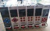 热流道温控箱 塑胶模具温控仪 防烧型插卡式温控器 智能温控表卡