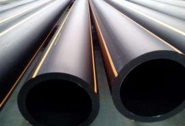 PE管,PE燃气管,PE燃气管厂家,晋城PE燃气管