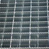 楼梯齿形钢格板生产厂家