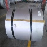 321不锈钢板规格齐全  攀枝花310S耐高温钢板