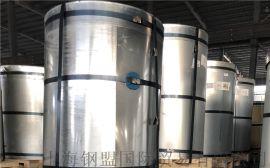 寶鋼HDP電視灰彩塗板-鋼廠直發