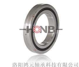 RB20025机械行业专用轴承进口THK品质
