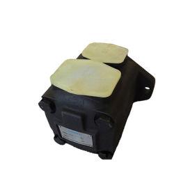 变量叶片泵 小型电机专用油泵 高效液压站变量泵