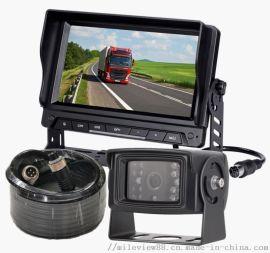 可视倒车雷达影像系统,可视倒车雷达影像