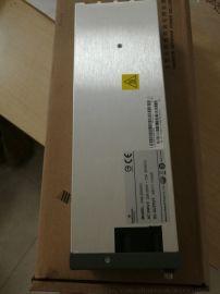 艾默生R48-2000A3通讯电源整流模块