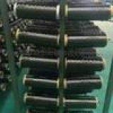 河北井陉矿碳纤维布加固技术规范