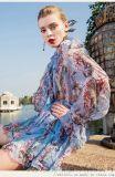 法尔莎2020春夏新款套头中长款裙子服装进货在哪进