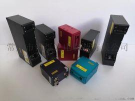 激光3D传感器及3D焊缝跟踪系统应用介绍