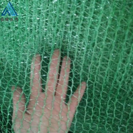 绿色施工防尘网/煤矿防尘网