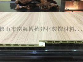 佛山竹纤维无缝板工厂