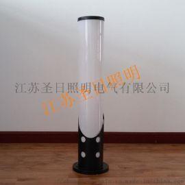 陽臺過道防鏽草坪燈1-9W