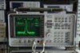 惠普/HP8563E 9KHZ 頻譜分析儀