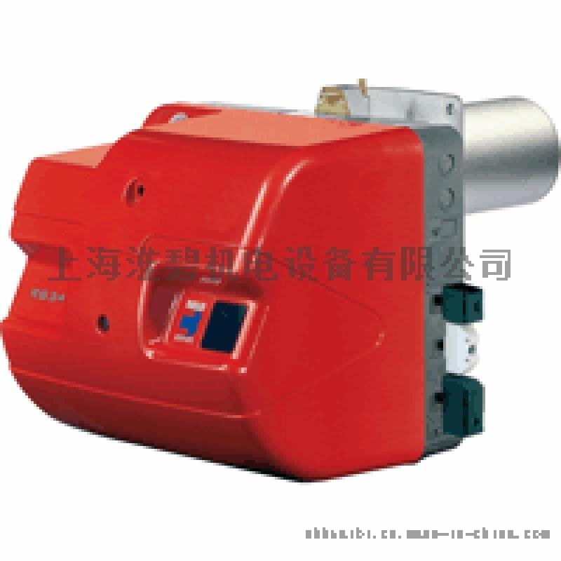 利雅路RS34/M,RS44/M比例调节燃烧器