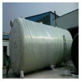污水井化粪池 玻璃钢环保化粪池费用 霈凯环保