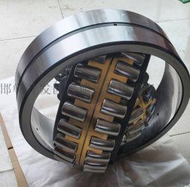 直线轴承、关节轴承、组合轴承