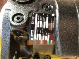 变量柱塞泵PAVC33B2R426