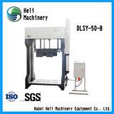 DLSY-50-B水泥袋自动升降冲击试验机