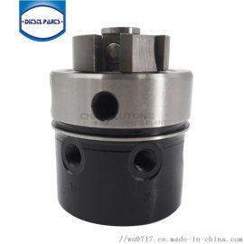 供应卢卡斯高压油泵泵头4缸型号7123-340U