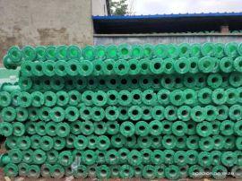 供应玻璃钢井管 玻璃钢管农田灌溉玻璃钢泵管扬程管