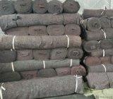 西安哪余有賣棉氈工程棉氈