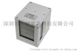 厂家直销风冷UV喷码机专用uvled紫光灯