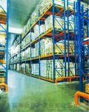 珠海仓储仓库窄巷道式货架大型工业工厂制造业库房货架