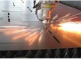 鐳射切割加工,花紋板對外加工,來料加工