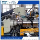 蘇州   PE薄膜造粒生產線