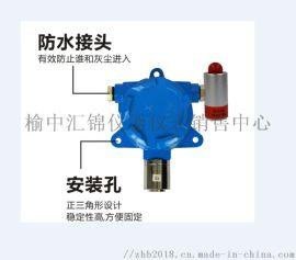 临夏可燃气体检测仪,有卖可燃气体检测仪