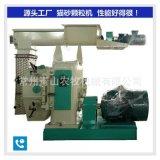 豆腐貓砂機器加工設備,江蘇工廠全套貓砂顆粒機