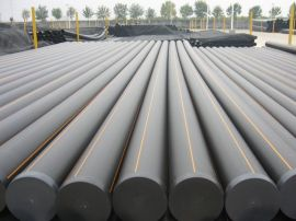 PE管,PE燃气管,PE燃气管厂家,内蒙PE燃气管