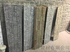 北京大尺寸人造石制造厂直销背景墙室内外装修材料锈石