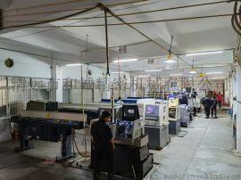 精密机械零部件生产制造,CNC数控车床加工