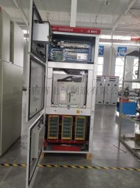 电力工业专用高压固态软起动一体化设备 便宜实用