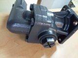 KF180LF1-D15齒輪泵永科淨化