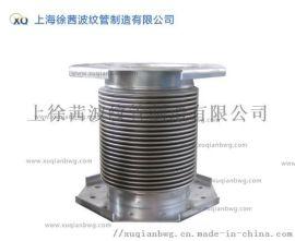 钛质补偿器 金属膨胀节 不锈钢伸缩节