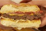 卓玛圈商城澳洲进口汉堡牛肉饼