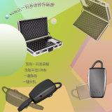 无线讲解器tc-202,导游使用的无线讲解器