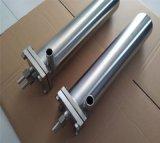 TS-193減壓閥TS-193A雙針減壓閥