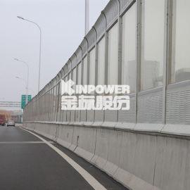 广西柳南高速公路声屏障,鹿寨高速声屏障
