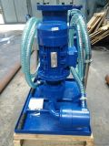 精细滤油车LUC-63*10滤油小车滤油车