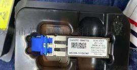 回收电感 收购电感 电感回收公司