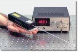 DPSS激光器-半导体泵浦固体激光器