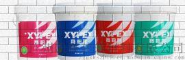 环保防水材料 XYPEX赛柏斯修补堵漏剂