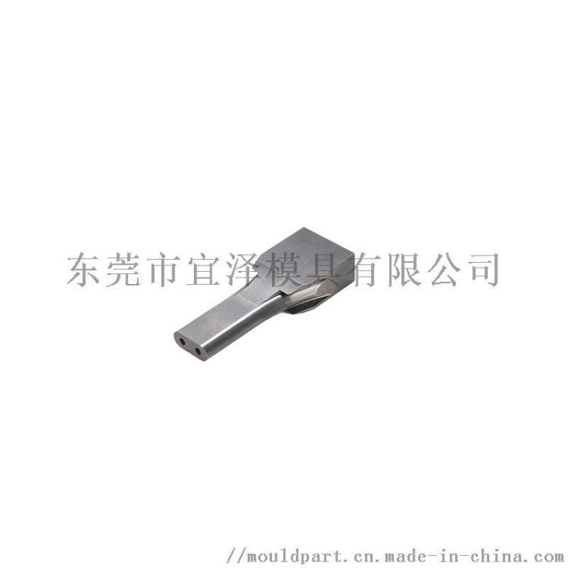 鎢鋼衝壓模具配件 鎢鋼圓件 鎢鋼PG衝頭